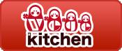 VEGE Kitchens